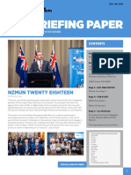 The Briefing Paper_july 11th 2018