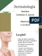 Problemas dermatologicos más frecuentes.pdf