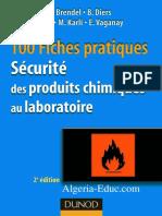 100_fiches_produits_chimiques.pdf