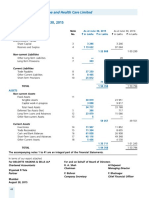 balance sheet12.pdf
