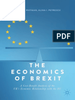 The-Economics-of-Brexit-A-Cost-Benefit-Analysis-of-the-UK-s-Economic-Relationship-with-the-EU.pdf