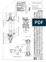 R05323-P-004A-B005-0223