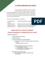 CURSO  FLUIDOS.pdf