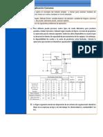 Método simplex.pdf