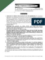 Notification_CSP_2018_Engl.pdf
