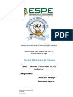 Informesubir Dc Dc Reductor 160209203245