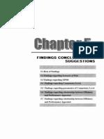 14_chapter5.pdf
