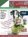 AIM IMag Issue 67
