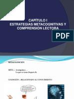 Estrategias metacognitivas de la comprension lectora.pdf