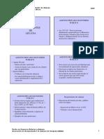 1_220_2007-12-10_11-39-07-ADAU_Despachantes concepto antecedentes normas