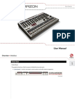 Drumazon-manual-gb.pdf