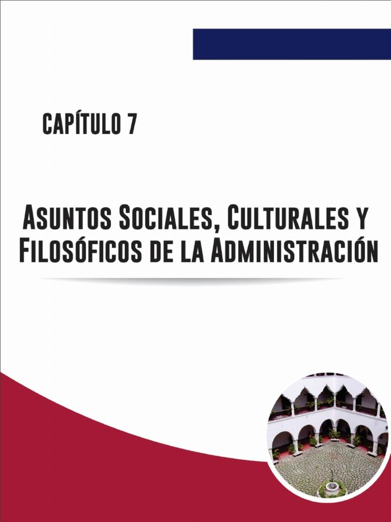 eBook XX Congreso ACACIA Part2 b7519cdf10e