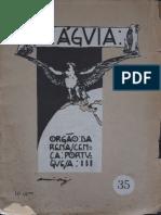 A águia.pdf