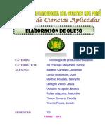 244711627 Queso Aromatizado Informe Docx