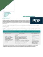DERMATOLOGÍA_Como afrontar Eritema nodoso.docx