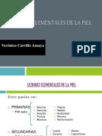 DERMATOLOGÍA_Como afrontar las lesioneselementalesdelapie.pdf