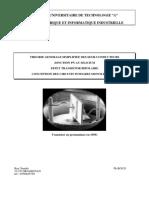 transistor-1.pdf