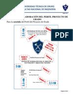 Formatoperfil_proyecto de Grado 2017