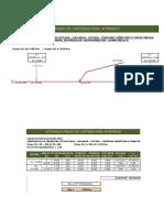 Hoja Excel para el cálculo de distancia media para el Transporte de Material para afirmado.xlsx