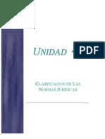 Unidad_04