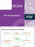 The Clinical Picture.ppt