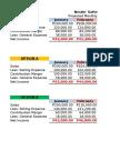 ACT42_A1_Financial_Projections-FloresRobie-Rose-S..xlsx