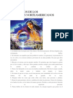 20 CONSEJOS DE LOS INDÍGENAS NORTEAMERICANOS.docx