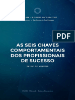 EBook_As-6-Chaves.pdf