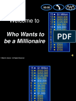 prepositions-who-wants-to-be-a-millionaire-activities-promoting-classroom-dynamics-group-form_63451.ppt