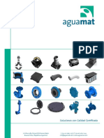 AGUAMAT-Productos V5-low (1).pdf