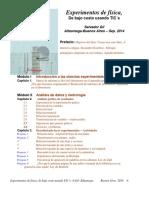 Experimentos_de_física_de_bajo_costo_usando_TICs_oct_2014.pdf