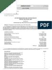 LEY PARA PAGO BONO ESCOLARIDADLey30693.pdf