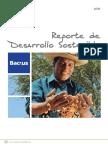 Reporte-Desarrollo-Sostenible-2008-Backus.pdf