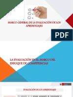 Marco general de la evaluación de los aprendizajes.pdf