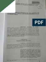D442816.pdf