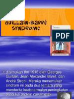 sgb-dll