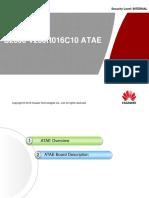 04-U2000-ATAE-Introduction.pptx