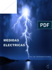 Medidas Electricas-Ing. Edy Roman