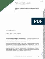 Inepar.proposta Geoterra 06.07.2018.pdf