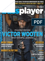 BassPlayer November 2017