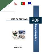 RE_REATIVAR.pdf