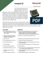 HMC5883.pdf