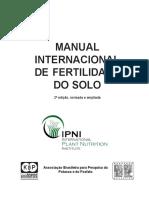 Manual Internacional de Fertilidade do Solo.pdf