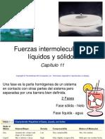 diapositivas_c11
