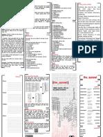 the_sprawl_eng2.pdf