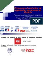 CDEFI_caliope_ingenieros