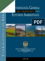 metodologia_presentacion_ea.pdf