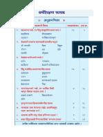 Dharmashiksha Falak