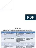 Hasil PKL Fktp