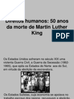 Martin Luther King3767